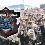 Vorbericht: Summer Breeze Open Air 2019