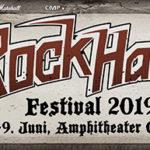 Rock Hard 2019 – Vorbericht