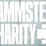 Rammstein Charity – Auktionen für n guten Zweck