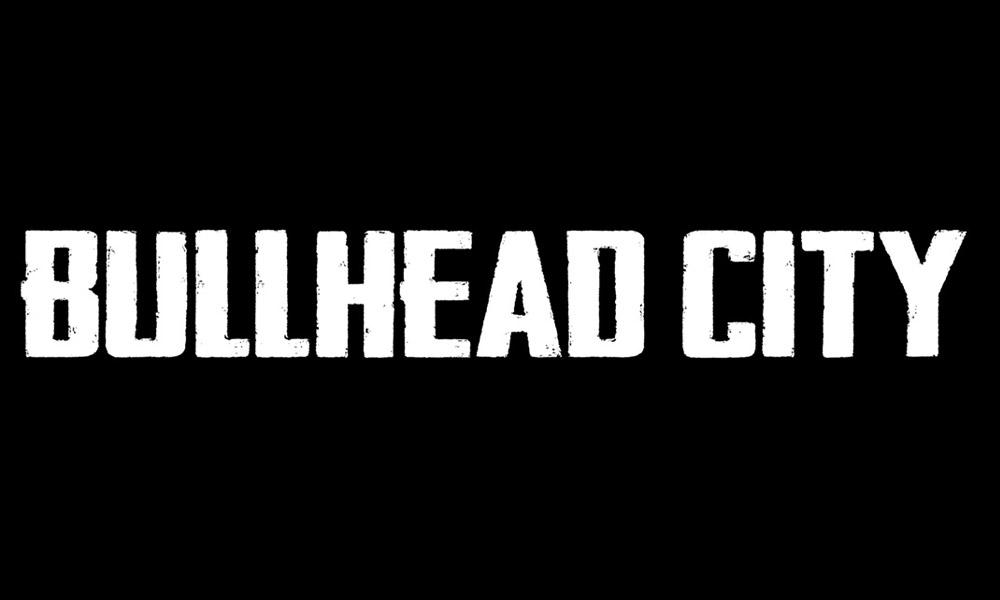 BULLHEAD CITY 2021 – Metal is coming home to WACKEN!